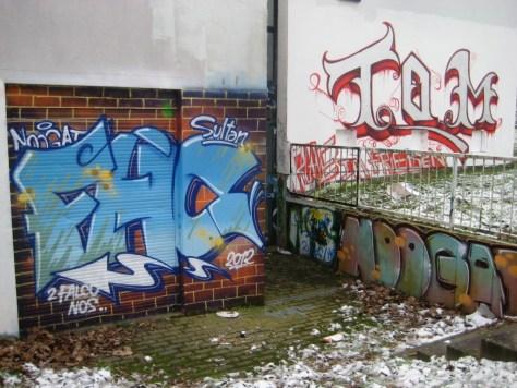 Saarbrücken_Graffiti_13.01.13 - FHC, Noogat (1)