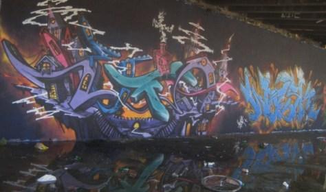 besancon-nov2013  fresque  HetaOne, Wask, MSTR, Taste (5)