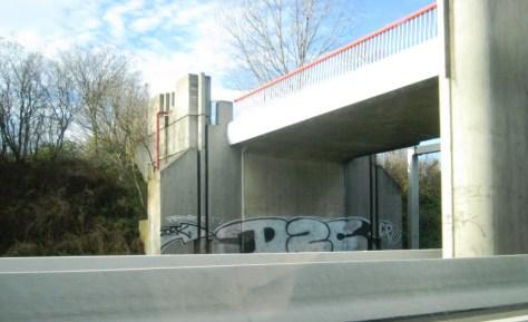 Alsace-graffiti-dec2013-D2C cru
