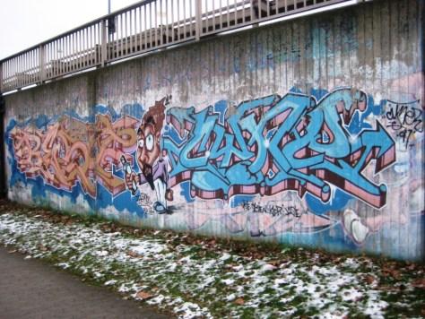 Saarbrücken_Graffiti_13.01.13.226
