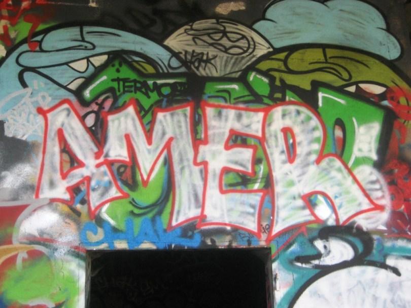 besancon-nov2013 Amer - graffiti