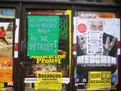 affiche anticapitaliste - besancon dec 2013