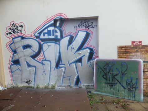 audincourt_Rik_graffiti