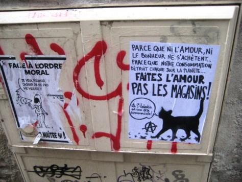 besancon-fevrier 2014-faites l'amour pas les magasins (2)