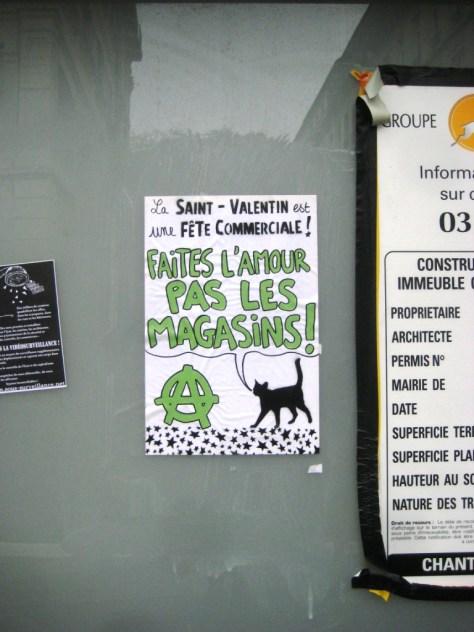 besancon-fevrier 2014-faites l'amour pas les magasins (25)