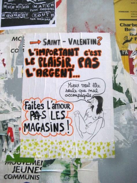 besancon-fevrier 2014-faites l'amour pas les magasins (40)