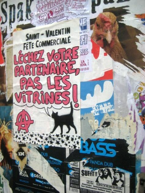 besancon-fevrier 2014-faites l'amour pas les magasins_lechez votre partenaire pas les vitrines (1)