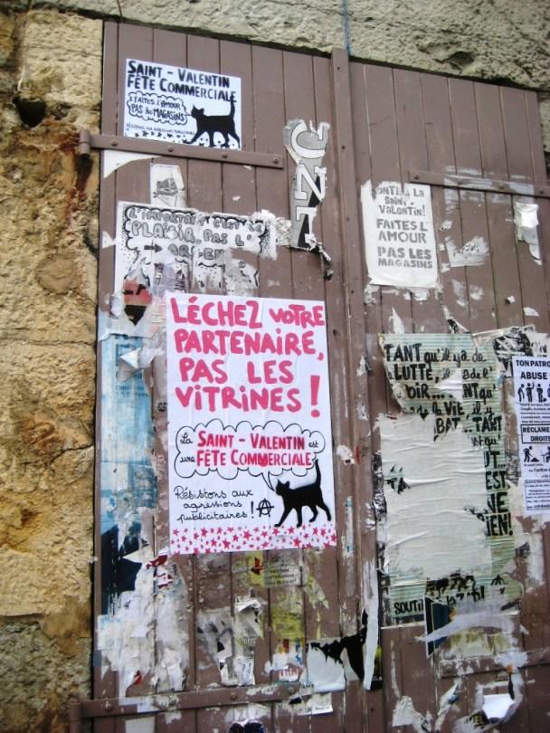 besancon-fevrier 2014-faites l'amour pas les magasins_lechez votre partenaire pas les vitrines (3)