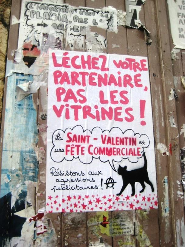 besancon-fevrier 2014-faites l'amour pas les magasins_lechez votre partenaire pas les vitrines (4)