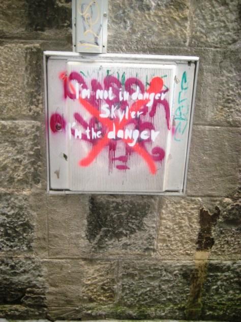 besancon-fevrier 2014-stencil-breaking_bad (1)