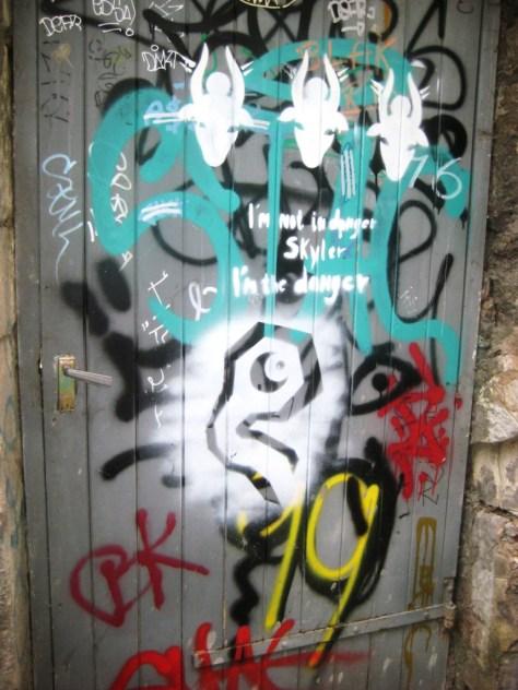 besancon-fevrier 2014-stencil-breaking_bad (3)