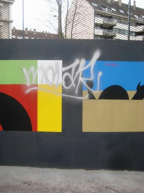besancon-fevrier 2014 - tag - Molar (1)