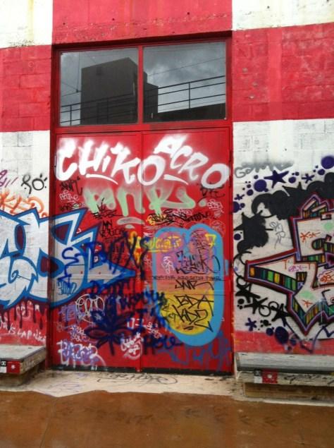 Marseille_friche_belle_de_mai chico, DCP - graffiti (2)