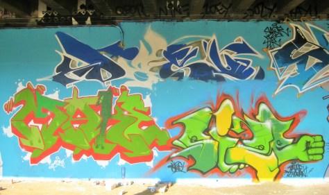 besancon 10.03.2014 Graffiti - Baba Jam (19)