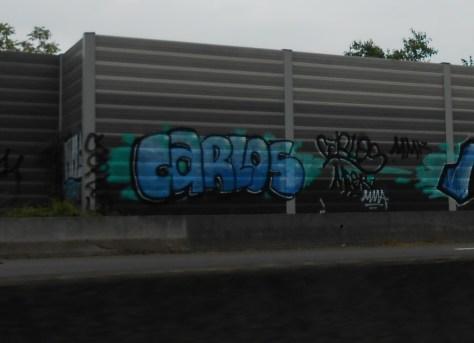 alsace, graffiti, avril 2014 Carlos, Mesk1 (2)