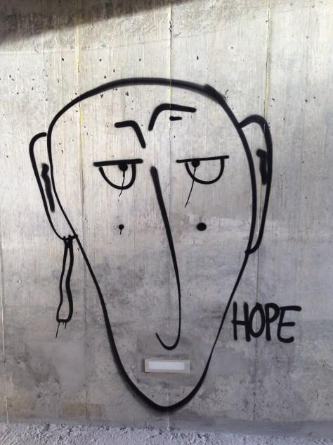 2014-03-19 hope - lausanne