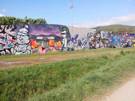audin fresque graffiti (3)
