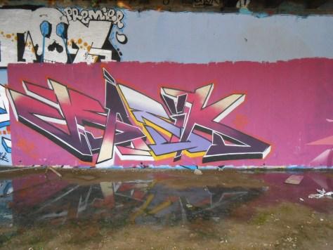 Basik, Wyker, Mesh-graffiti-besancon-juill2014 (1)
