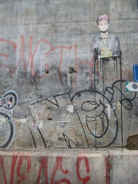 juin 2014 - besancon - collage - Don Mateo (1)