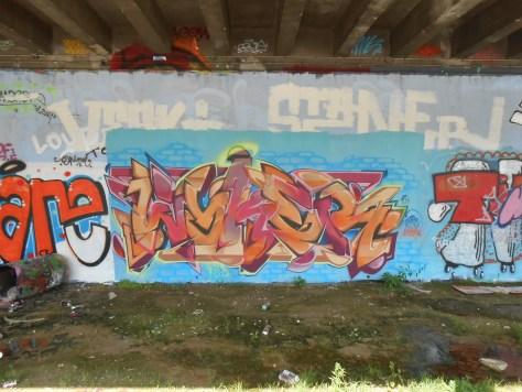 Wyker_graffiti_besancon_aout 2014 (1)