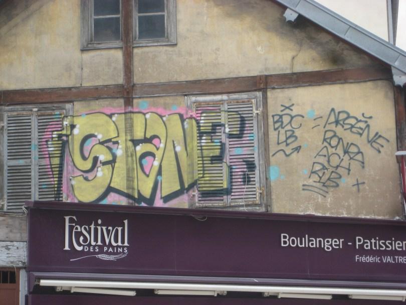 besancon_aout 2014_graffiti_Stane (1)