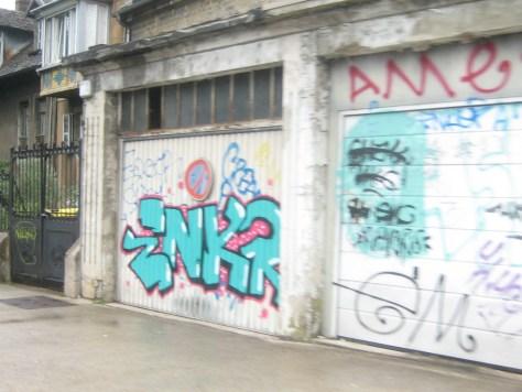 graffiti_aout_2014_besancon_ENKR (1)