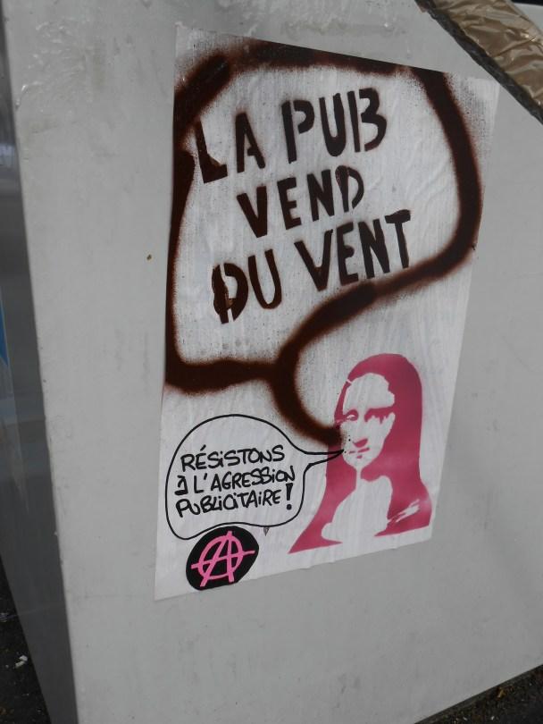 le pub vend du vent_affiche_besancon_juin 2014 (3)