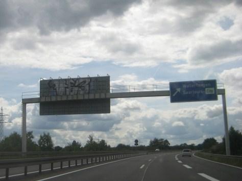 allemagne, aout 2014_graffiti 763