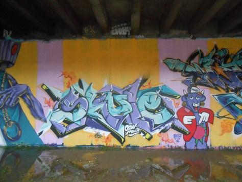 JAM Graffiti Besancon 11 et 12.10.2014 (4)