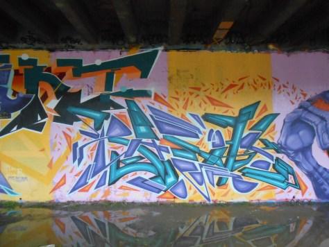JAM Graffiti Besancon 11 et 12.10.2014 (6)