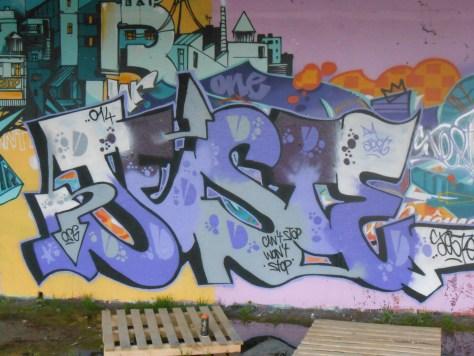 besancon_novembre 2014-graffiti-Jeste (2)