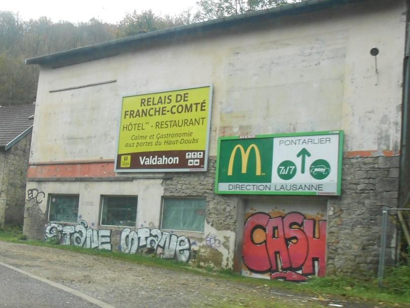 besancon_novembre 2014 graffiti stane cash