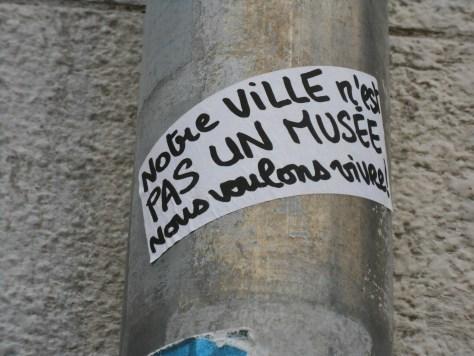 besancon_novembre 2014-sticker - ville pas musée