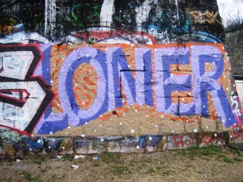 NRS, Oner - graffiti - besancon 2014 (3)