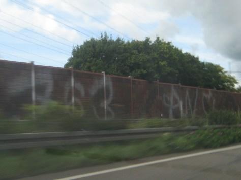 allemagne, aout 2014_graffiti 763-ANC