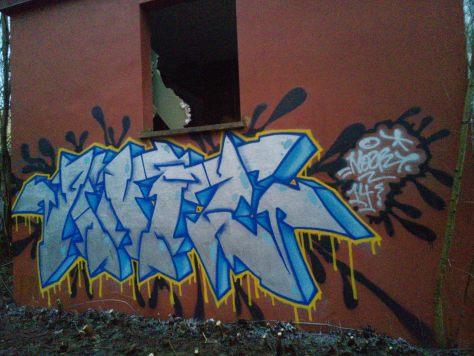 nozer-belfort-2014
