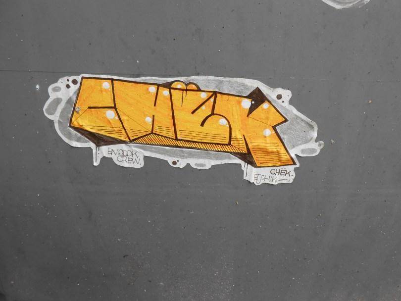 besancon - sept 2014 - sticker - CHEK