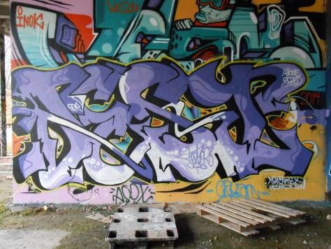 jester - graffiti besak 02.2015 (2)