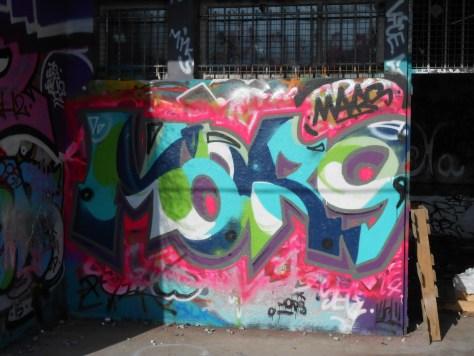 MARS -besancon graffiti mars 2015 (2)