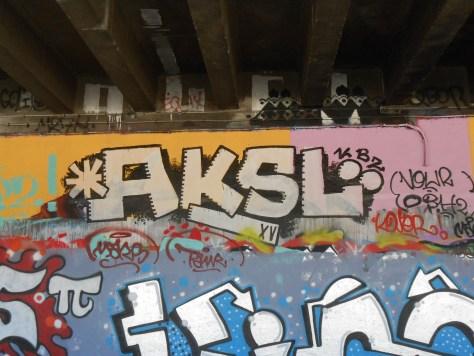 besancon graffiti avril 2015 AKSL (1)