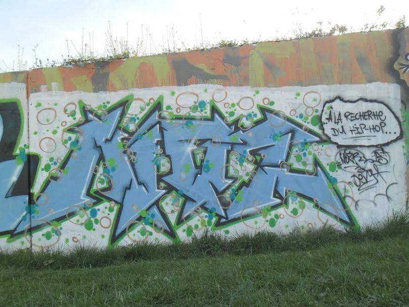 graffiti belfort 2015 (2)
