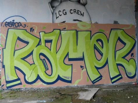 besancon avril 2015 RAMOR - graffiti (2)