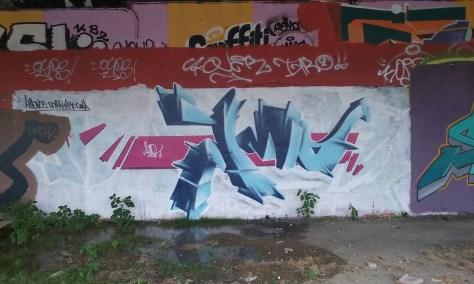 ATMO-graffiti-besancon-aout2015 (2)