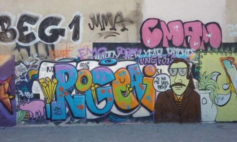 ROGEAI - Graffiti besancon 08.2015 (2)