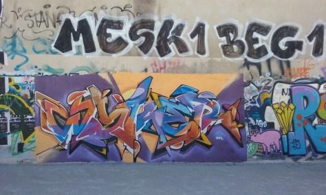 Wyker - graffiti -besancon 08.2015  (1)