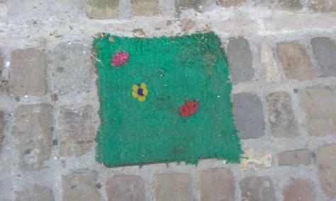 street art laine_besancon_aout 2015 (4)
