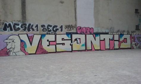 vesontio-graffiti-besancon 08.2015 (1)