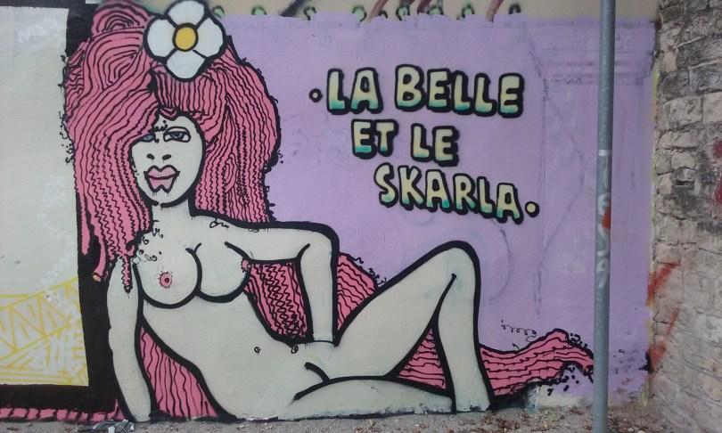 vesontio-graffiti-besancon 08.2015 (7)