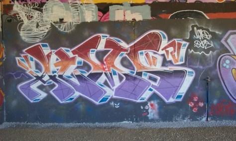 ATMO, OUPS - graffiti besancon 2015 (2)
