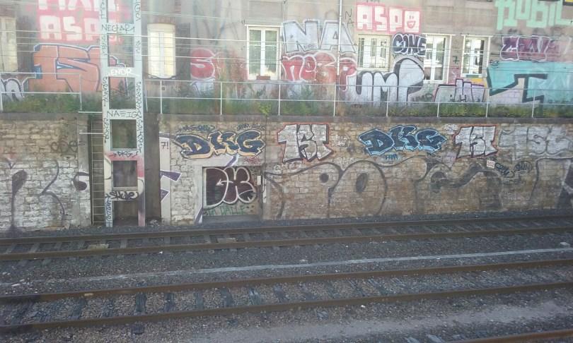 nancy graffiti juillet 2015 (1)